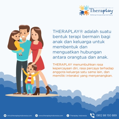 Theraplay 001