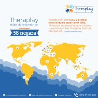 Theraplay 003
