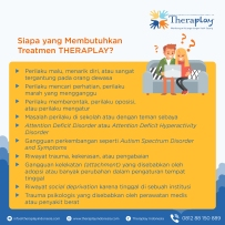 Theraplay 004