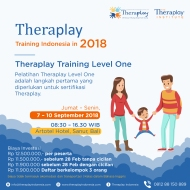 Theraplay 007