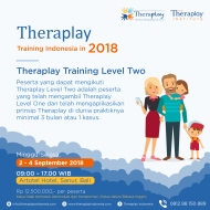Theraplay 008
